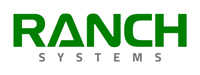 Ranch Systems logo