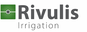Rivulis Irrigation logo