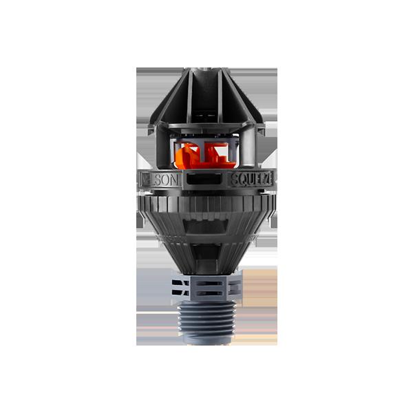 Nelson R2000 Sprinkler